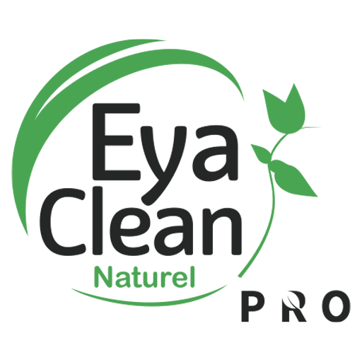 EyaClean Pro Espana